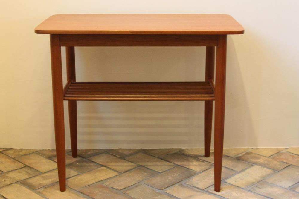 画像1: 北欧ビンテージ家具 ...