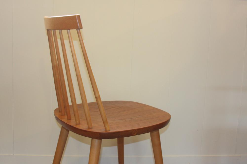 画像4: 北欧ヴィンテージ家具 ...