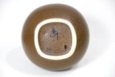 画像4: Gustavsberg/グスタフスベリ/Karin Bjorquist/Diamond pattern/ベース (4)