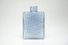 画像1: ビンテージ北欧雑貨/Kaj Franck/カイ・フランク/アートオブジェクト/Annual Bottie/1981年/1000限定 (1)