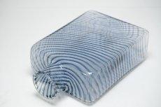 画像5: ビンテージ北欧雑貨/Kaj Franck/カイ・フランク/アートオブジェクト/Annual Bottie/1981年/1000限定 (5)