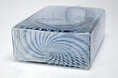 画像6: ビンテージ北欧雑貨/Kaj Franck/カイ・フランク/アートオブジェクト/Annual Bottie/1981年/1000限定 (6)