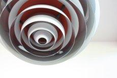 画像6: 北欧ビンテージ照明/louis poulsen/ルイスポールセン社/Poul Henningsen/ポール・ヘニングセン/Kontrast/コントラスト (6)
