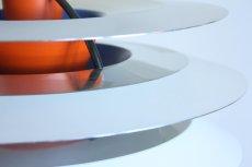 画像3: 北欧ビンテージ照明/louis poulsen/ルイスポールセン社/Poul Henningsen/ポール・ヘニングセン/Kontrast/コントラスト (3)