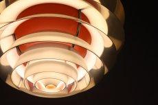 画像11: 北欧ビンテージ照明/louis poulsen/ルイスポールセン社/Poul Henningsen/ポール・ヘニングセン/Kontrast/コントラスト (11)