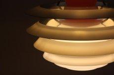画像9: 北欧ビンテージ照明/louis poulsen/ルイスポールセン社/Poul Henningsen/ポール・ヘニングセン/Kontrast/コントラスト (9)