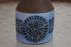 画像4: ビンテージ北欧照明/Aligsas Keramik/アーリングソース/テーブルライト/陶製/No.3 (4)