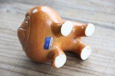 画像5: リサ・ラーソン Kennel Bulldog ケンネル ブルドッグ ヴィンテージ品 (5)
