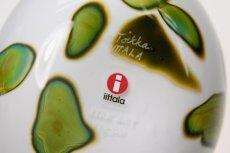 画像6: 北欧アートガラス/ビンテージガラス/Oiva Toikka/オイバ・トイッカ/iittala/イッタラ/Birds/バード/Havina SSKK (6)