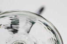 画像13: 北欧アートガラス/Oiva Toikka/オイバトイッカ/ユニークピース/Nuutajarvi/ヌータヤルヴィ/4枚リーフベース (13)