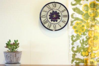 画像1: Rorstrand/ロールストランド/壁掛け時計/Marianne Westman/マリアンヌ・ウエストマン