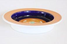 画像3: Rorstrand/ロールストランド Piggelin 深皿 25cm (3)