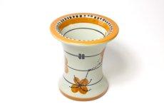 画像2: Rorstrand/ロールストランド/Sylvia Leuchovius/ シルヴィア・レウショヴィウス/ 花瓶 (2)