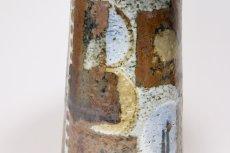 画像4: HOLD/RORSTRAND/ロールストランド/Drejar Gruppen/花瓶/高さ18cm (4)