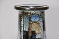 画像2: RORSTRAND/ロールストランド/Drejar Gruppen/花瓶/高さ18cm (2)