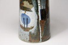 画像5: RORSTRAND/ロールストランド/Drejar Gruppen/花瓶/高さ18cm (5)