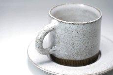 画像2: Signe Persson-Melin /シグネ・ペーション・メリン/コーヒーカップ /No.1 (2)