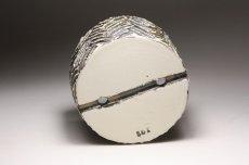 画像4: STUDIO.ZOK/サボテン用鉢/ツリーステイック/Sサイズ鉢 (4)