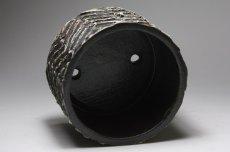 画像3: STUDIO.ZOK/サボテン用鉢/ツリーステイック/Mサイズ鉢 (3)