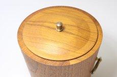 画像3: スウェーデン/Rainbow wood products/SERVEX/アイスバケット (3)