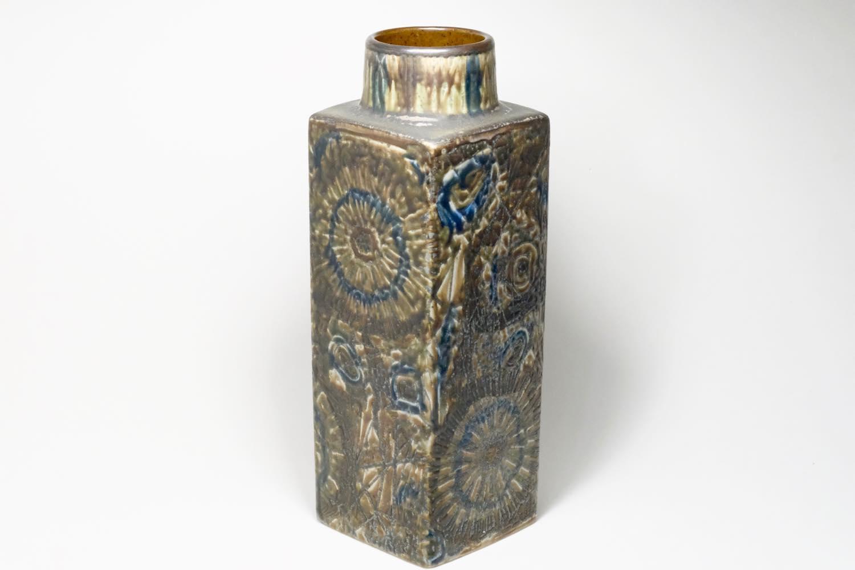 画像1: ロイヤルコペンハーゲン/Royal Copenhagen/Baca/バッカ/ニルス トーソン/花瓶/XLサイズ (1)